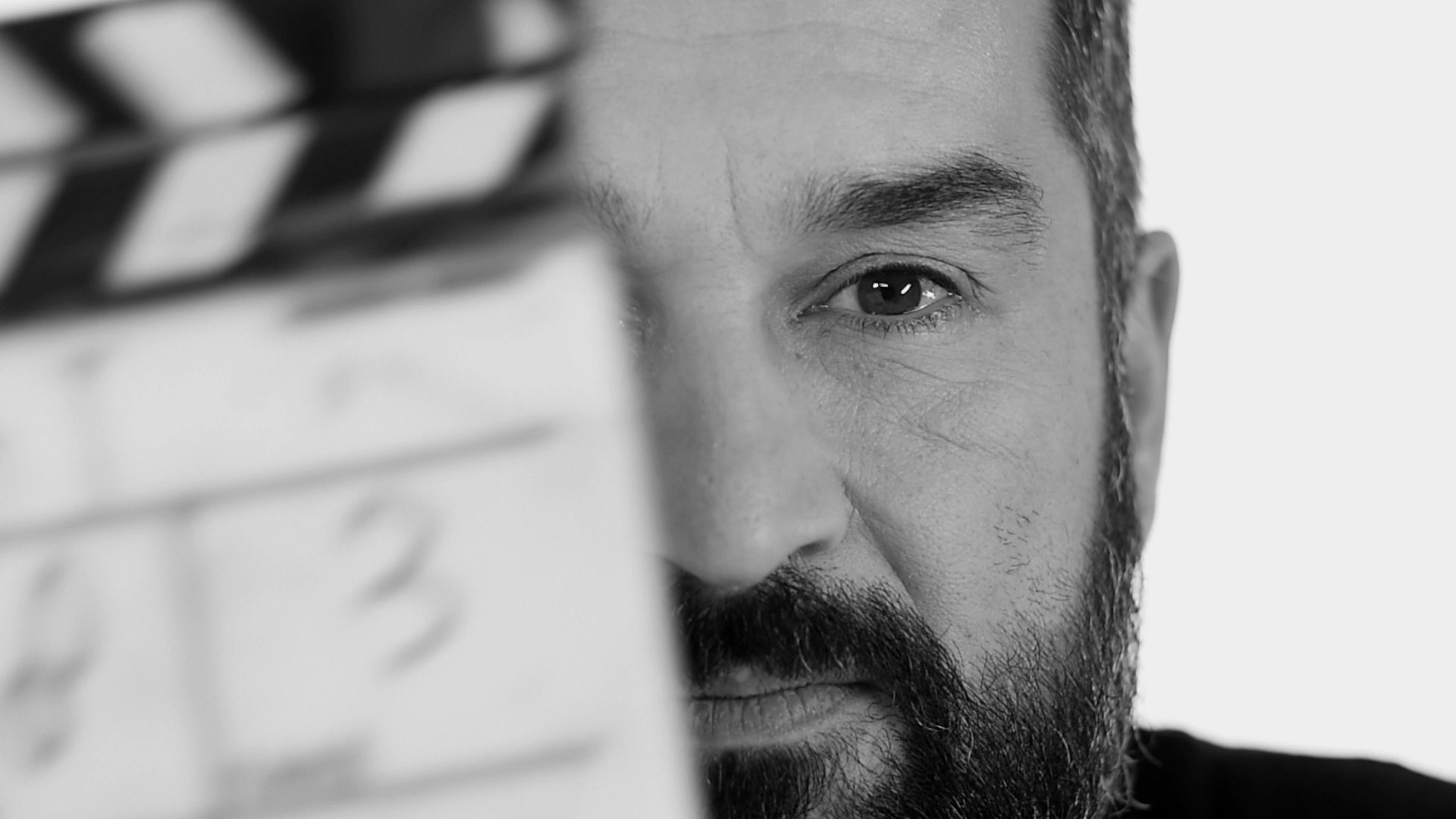 Inscrie-te la o sesiune de mentorat cu Adrian Popescu (Radio Guerrilla)