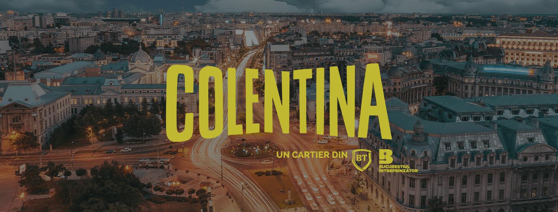 colentina